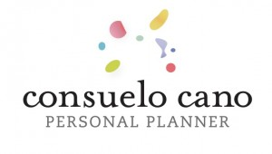 Consuelo Cano Personal Planner