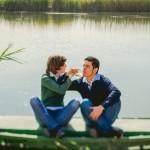 PreBoda Tania y Diego Consuelo Cano (5)