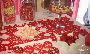 celebracion-de-cumpleaños-Ana-(5)