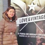 feria love vintage (5)