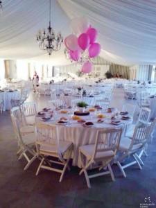 Organizacion de bodas Albecete Pilar y Alberto05