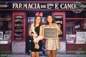 IMG_6448Organizacion de bodas Albacete Paco y Conchita