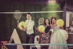 Organizacion bodas Albacete Amelia y Pablo32