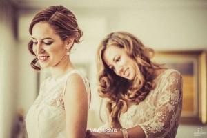 Organizacion bodas Albacete Amelia y Pablo4