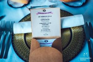 Organizacion de bodas Albacete Pilar e Israel09