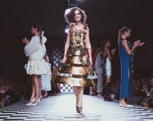 http://consuelocano.com/wp-content/uploads/2016/10/vestido-joya.jpg Vestido-Joya