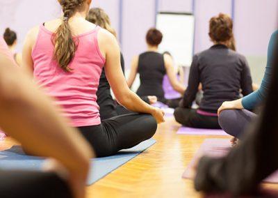 meditación y yoga consuelo cano albacete